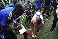 20 km cycling (21923850300).jpg