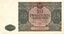 20 zl.1946 a.JPG