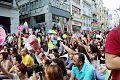 21. İstanbul Onur Yürüyüşü Gay Pride (34).jpg