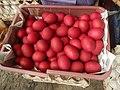 2108Foods Fruits Vegetables Cuisine Bulacan 12.jpg
