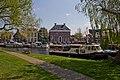 21162 Breepad 21 Heerenveen.jpg