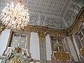 2149 - Salzburg - Schloss Mirabell.JPG