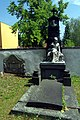 22.7.17 Jindrichuv Hradec and Folk Dance 008 (35298568793).jpg