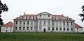 220913 Bishops Palace in Wolbórz - 13.jpg