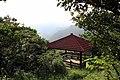 224, Taiwan, 新北市瑞芳區南雅里 - panoramio (6).jpg