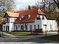 22927 Großhansdorf, Germany - panoramio (3).jpg