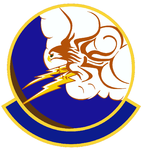 22 Attack Sq emblem.png