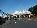 2334Elpidio Quirino Avenue NAIA Road 26.jpg