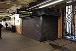 23rd St IRT Lex td 04.jpg