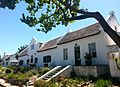 24 Church St, Tulbagh.jpg