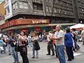 24 horas - Esquina Democrática Porto Alegre (4750670111).jpg