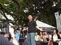 24 horas de poesia na Feira do Livro de Porto Alegre 2008 (4751298340).jpg