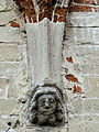 250513 Cistercian Abbey of Koprzywnica - monastery - 07.jpg