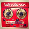 25hours Hotel Auswahl-Automat.jpg