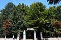 26-106-5001 парк Трельовського Коломия.jpg