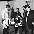 26.07.65 Les nouveaux au TFC (1965) - 53Fi631.jpg