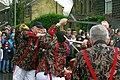 26.12.15 Grenoside Sword Dancing 027 (23357502983).jpg