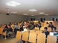 26 Kasım 2011 Vikipedi İstanbul Buluşması 1.jpg