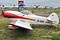 28-3698 Taylor JT1 Monoplane (7083291487).jpg