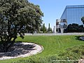 28223 Somosaguas, Madrid, Spain - panoramio (16).jpg