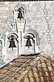 29.12.16 Dubrovnik Old City Walls 059 (31961074605).jpg