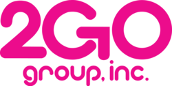 2GO Group Logo.png