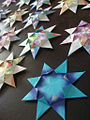 2 - Piece Stars (Traditional) (5048717206).jpg