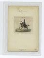 2e Régt de Chasseurs (NYPL b14896507-88324).tiff