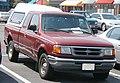 2nd-Ford-Ranger.jpg