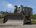 3-IDF-D9-bulldozers-Zachi-Evenor (cropped).jpg