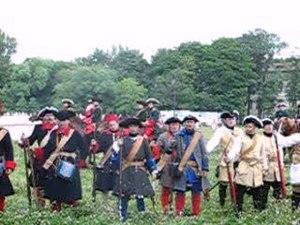 File:300 years Battle of Poltava.ogv