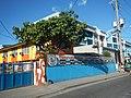 3020Gen. T. de Leon, Valenzuela City Landmarks 18.jpg