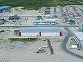 3070 LK Kangiqsualujjuaq hockey rink.jpg