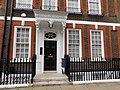 30 Queen Anne's Gate, London 4.jpg