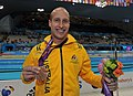 310812 - Tim Antalfy - 3b - 2012 Summer Paralympics (01).jpg