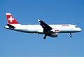 314ab - Swiss Airbus A320-214, HB-IJL@ZRH,02.09.2004 - Flickr - Aero Icarus.jpg