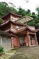 315, Taiwan, 新竹縣峨眉鄉湖光村 - panoramio (42).jpg
