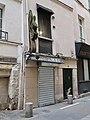 31 rue de l'Échaudé, Paris 6e.jpg