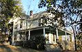 330-walden-avenue-house-tn1.jpg