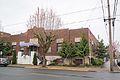 333 NE Evans Street (McMinnville, Oregon).jpg