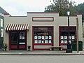 334 Main Ferndale CA.jpg