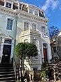 33rd Street NW, Georgetown, Washington, DC (46607624121).jpg