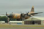 347 Lockheed C-130H Hercules RJAF (19733543100).jpg