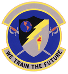 3484 Student Sq emblem.png