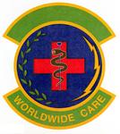 349 Aeromedical Staging Sq emblem.png