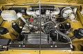 3528cc Rover V8 engine in a 1973 Range Rover.jpg