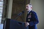 355th Fighter Wing gains new commander 160805-F-SQ280-462.jpg