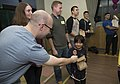 35th CES builds bonds in school program 161122-F-MZ237-023.jpg