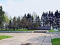 """3660. Мемориал """"Сад Мира"""" (8).jpg"""