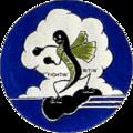 369th Bombardment Squadron - Emblem.png